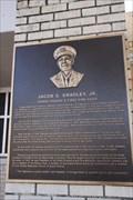 Image for J. C. Swadley Jr. Central Fire Station -- Grand Prairie TX