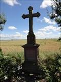 Image for Kreuz Friedhof Göttelfingen, Germany, BW