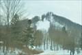 Image for Ski Denton - Coudersport, PA