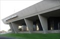 Image for KUVS - Sacramento, CA