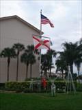 Image for Jupiter, FL, Bluffs Marina