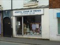 Image for Hospital League of Friends, Stourport-on-Severn, Worcestershire, England