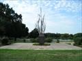 Image for Camden County Holocaust Memorial - Cherry Hill, NJ