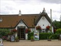 Image for The Ghost of Juliet Tewsley - Ferry Boat Inn, Holywell, Cambridgeshire, UK