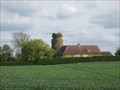 Image for Finedon Windmill - Station Road, Finedon, Northamptonshire, UK