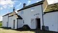 Image for White Wells - Ilkley, UK