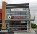 Image for My Favorite Ice Cream Shoppe (Wentworth) - Calgary, Alberta