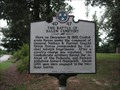 Image for The Battle Of Salem Cemetery