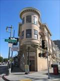 Image for Taylor Street Flatiron - San Francisco, CA