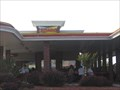 Image for Sonic - Naglee Rd - Tracy, CA