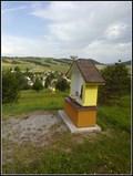 Image for Kalvaria - Bitarova, Slovakia