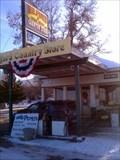 Image for Milford Country Store (now closed) - Milford, CA