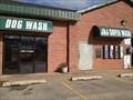 Image for Stillwater Self-Service Dog Wash