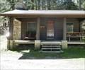 Image for Cabin #29 - Kooser State Park Family Cabin District - Somerset, Pennsylvania