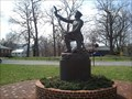 Image for The Cadet, Randolph Macon Academy, Front Royal, VA