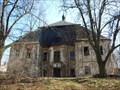 Image for Zámek Vyklantice - okres Pelhrimov, CZ