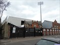 Image for Craven Cottage - Stevenage Road, London, UK