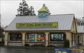 Image for Long John Silver's - Blackstone - Fresno, CA