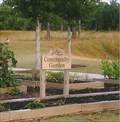 Image for The Georgian - Community Garden - Villa Rica, GA