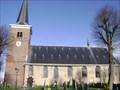 Image for Margarethakerk - Oosterlittens - Fryslân