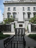 Image for African American History Monument - Columbia, SC