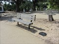 Image for Briggs-Austin Family - Pleasanton, CA
