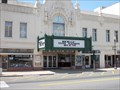 Image for Coleman Theater - Miami, Ok.
