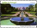 Image for Parque de Serralves - Porto, Portugal