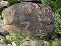 Image for 3 RIVERS PETROGLYPH SITE