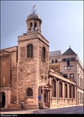 Image for St. Katharine Cree Church (London)