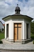 Image for Handwerkerkapelle - Grafing bei München, Lk. Ebersberg, Bayern, D