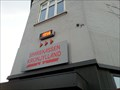 Image for Boulevarden / Mariagervej - Randers, Denmark