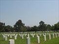 Image for Los Angeles National Cemetrery - Los Angeles, CA