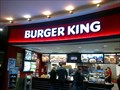 Image for REMOVED: Burger King - OC Chodov / Praha - Chodov, CZ