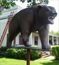 Image for BEAR - Three Bear Inn - Marathon, NY