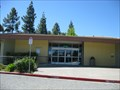 Image for Pleasant Hill Library - Pleasant Hill, CA