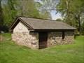 Image for Fort Hunter Spring House