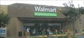 Image for Walmart Neigborhood Market - Turlock , CA