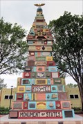 Image for Monument of States - Kissimmee, FL