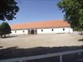 Image for Lipizzaner Stallions Barn - Lipica, Slovenia