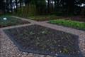 Image for De Groene Poort Garden - Borne, NL