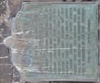 Image for Rock Creek Station ~ 86