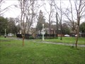 Image for J Neely Johnson Park - Sacramento, CA