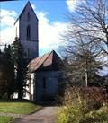 Image for Evangelisch-Reformierte Kirche St. Peter - Gelterkinden, BL, Switzerland