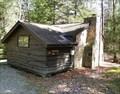 Image for Cabin #22 - Kooser State Park Family Cabin District - Somerset, Pennsylvania