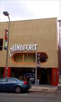 Image for Mindport — Bellingham, WA