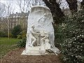 Image for Chopin On The Piano And His Muse - Paris, France