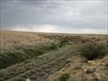 Image for Canyon Diablo - Coconino County, Arizona