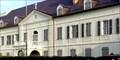 Image for Old Urusline Convent - New Orleans, LA