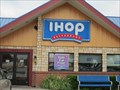 Image for IHOP #1413 - US 75 @ 15th St, Plano TX
